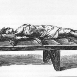 10 Most Painful Execution Methods