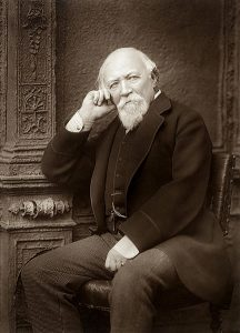 432px-robert_browning_by_herbert_rose_barraud_c1888