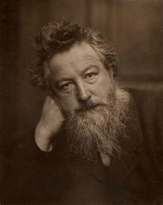 476px-william_morris_age_53