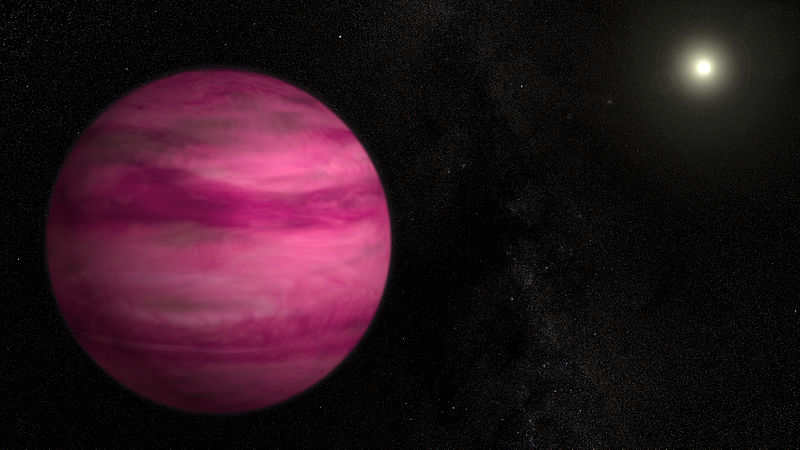 Weird planets-astronomers_image_lowest-mass_exoplanet_around_a_sun-like_star