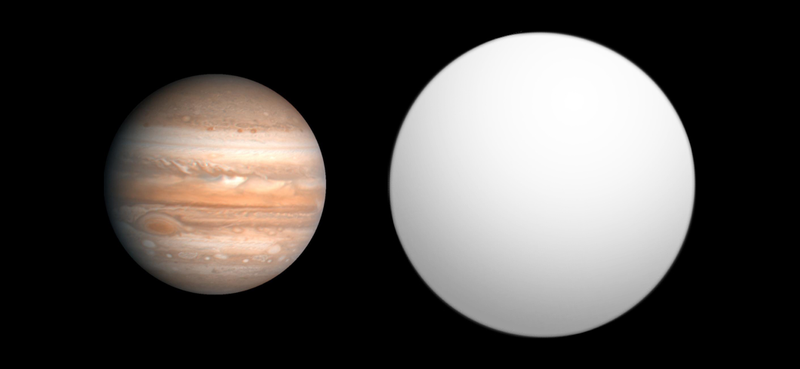 weird planets-exoplanet_comparison_hd_209458_b