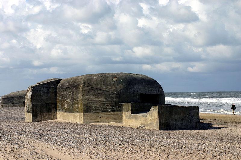 nazi secrets-sondervig_denmark_deutsche_bunker_atlantikwall_8408