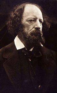 alfred_lord_tennyson_1869