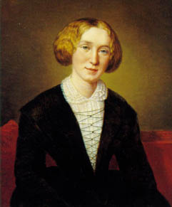 george_eliot_at_30_by_francois_dalbert_durade