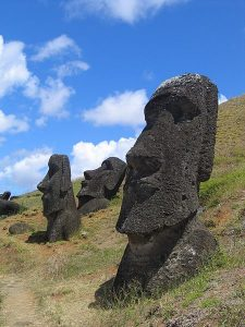 lost civilizations moai_rano_raraku