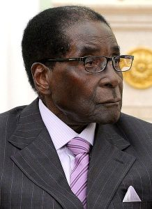 African warlords robert_mugabe_may_2015_cropped