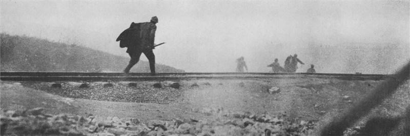 soldats-francais-attaque