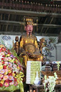tuong_tho_trieu_vu_de_-_trieu_da_-_dinh_lang_xuan_quan chinese warlords