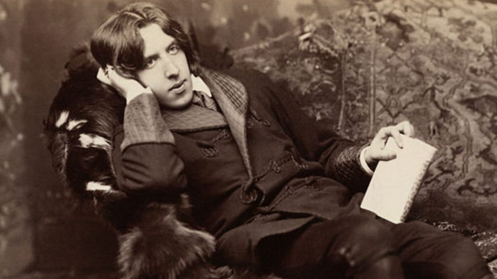 victorian-poets