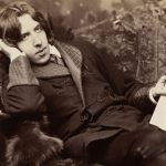 10 Greatest Victorian Poets