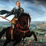 10 Bloodiest Wars In History