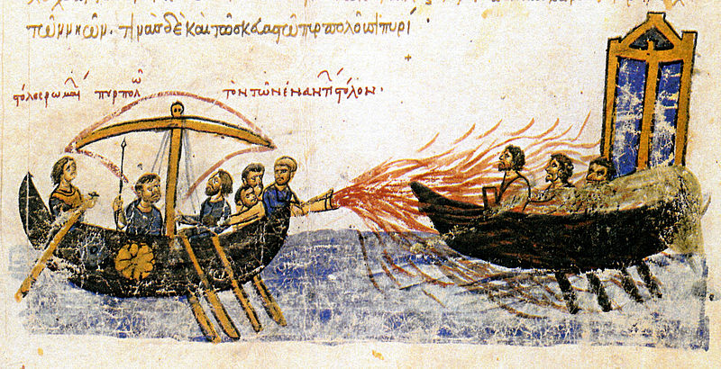 siege weapons-greekfire-madridskylitzes1