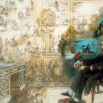 10 Greatest Victorian Novelists