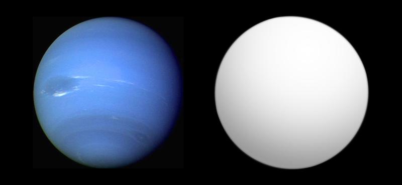 weird-planets-exoplanet_comparison_gliese_436_b