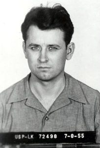 famous assassins-james_earl_ray