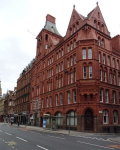 479px-prudential_assurance_liverpool