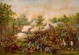 battle_of_atlanta
