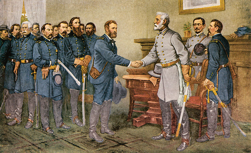 general_robert_e-_lee_surrenders_at_appomattox_court_house_1865