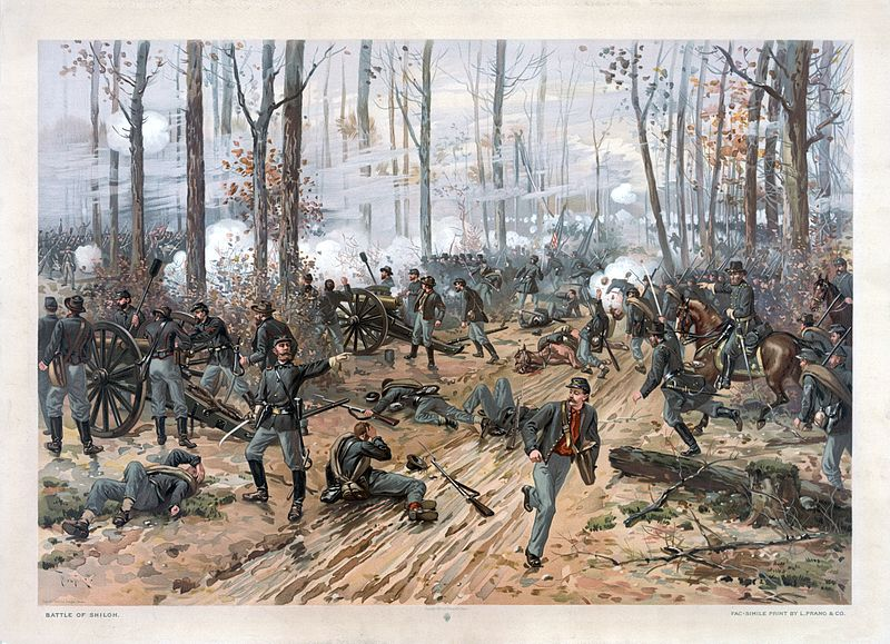 thure_de_thulstrup_-_battle_of_shiloh