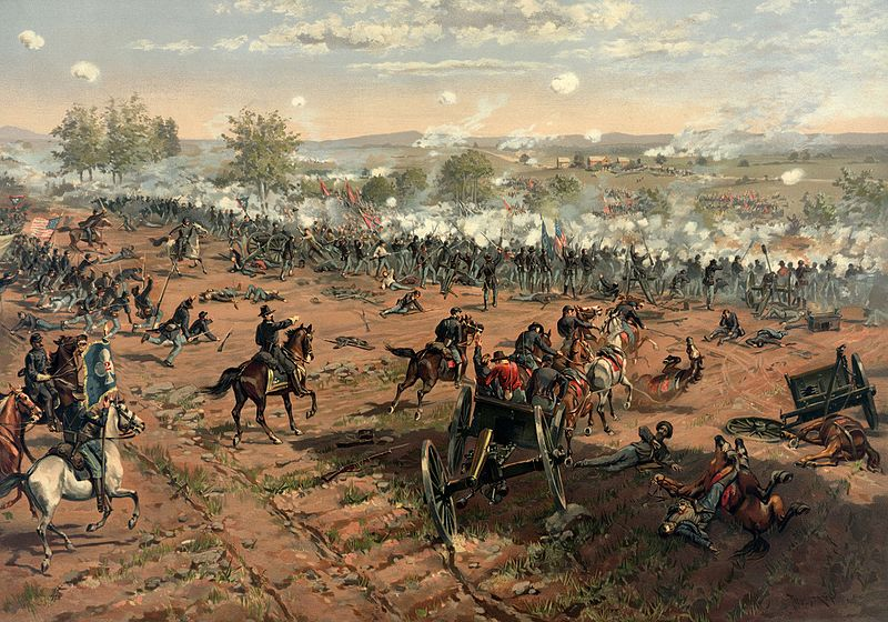 thure_de_thulstrup_-_l-_prang_and_co-_-_battle_of_gettysburg_-_restoration_by_adam_cuerden_cropped
