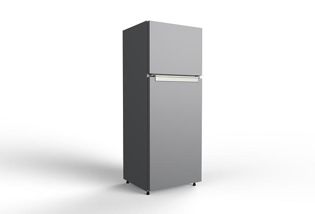 appliance-1767311_640