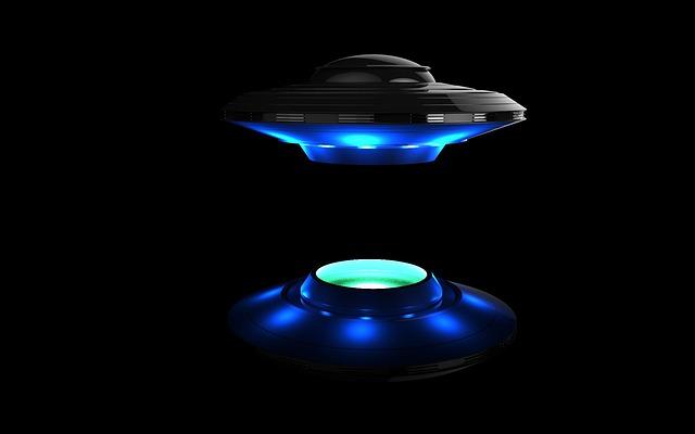 ufo-1668223_640