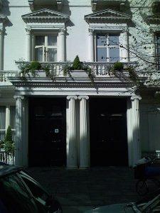 450px-22-23-leinster-gardens-facade-contrast (1)