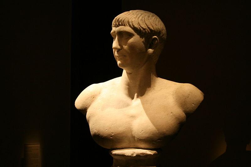 Büste_des_Kaisers_Trajan
