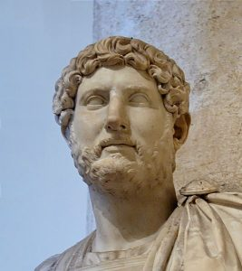 Bust_Hadrian_Musei_Capitolini_MC817_cropped