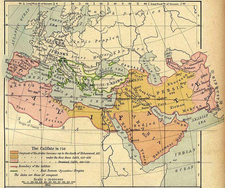 califate_750