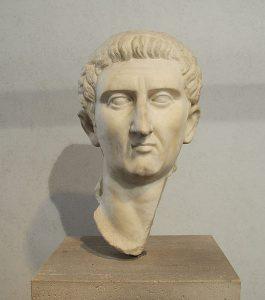 Head_of_Marcus_Cocceius_Nerva_in_Museo_Nazionale_Romano