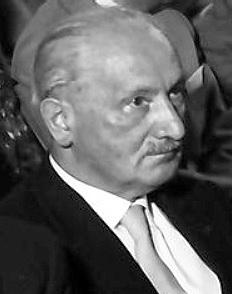 Heidegger_4_(1960)_cropped