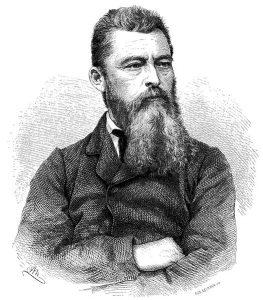 Ludwig_Andreas_Feuerbach