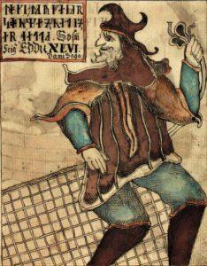 norse mythology treated_nks_loki