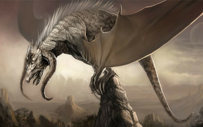 10 Mythical Creatures That Likely Existed