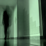 10 Real Ghost Stories That Will Terrify You