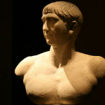 The Five Good Emperors Of Ancient Rome