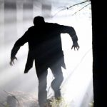 10 Amazing Facts About Psychopaths