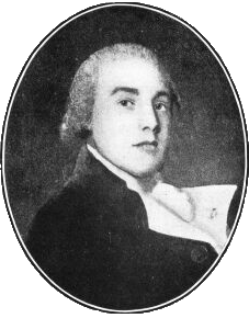 George_Bass_engraving