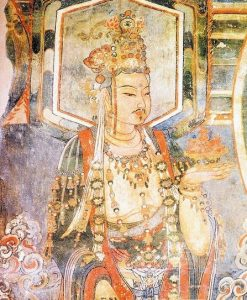 Kin_Dynasty_(1115-1234)_fresco_in_Ch'ung-fu_Temple,_Shuo-chou_1