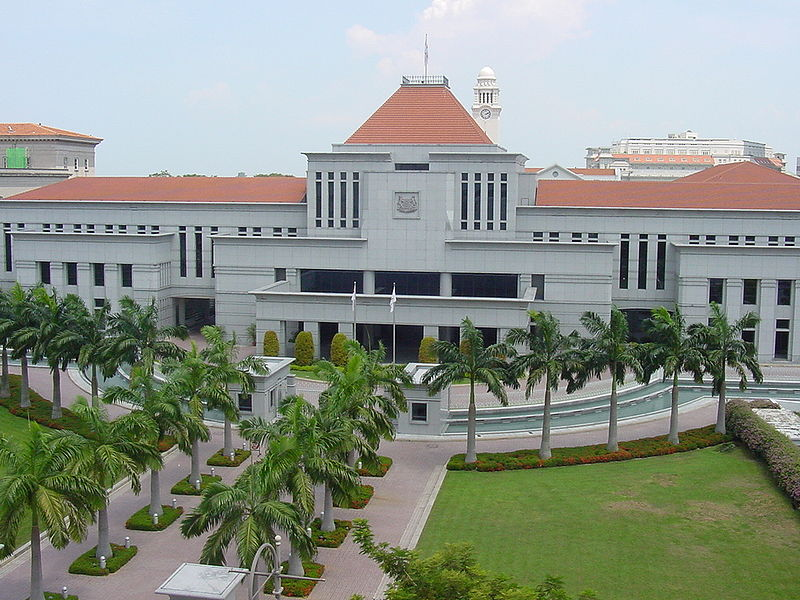 richest countries Parliament_House_Singapore