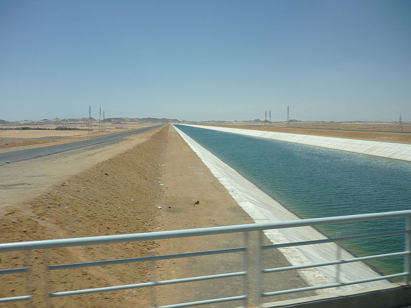 engineering marvels Sheikh_Zayed_canal3