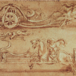10 Greatest Leonardo Da Vinci Inventions