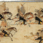 8 Reasons The Mongol Empire Dominated