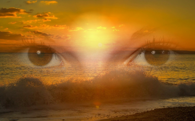 9 Amazing Aspects Of Jungian Theory
