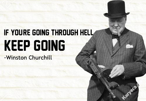 Winston Churchill Speeches 28557737422_b432d60d6e_o