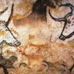 10 Ancient Cave Paintings That Will Amaze You