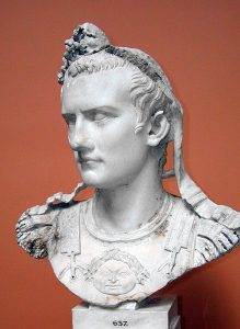 Gaius_Caesar_Caligula