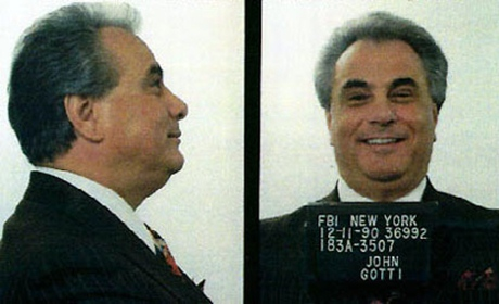 John_Gotti notorious mobsters