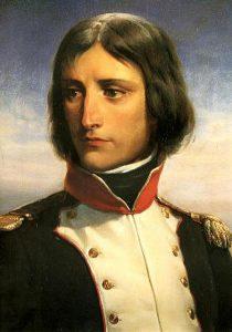 Napoleon bonaparte _-_2